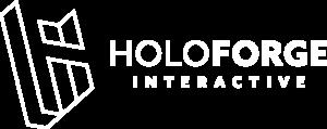 HoloForge_logo_MixedReality